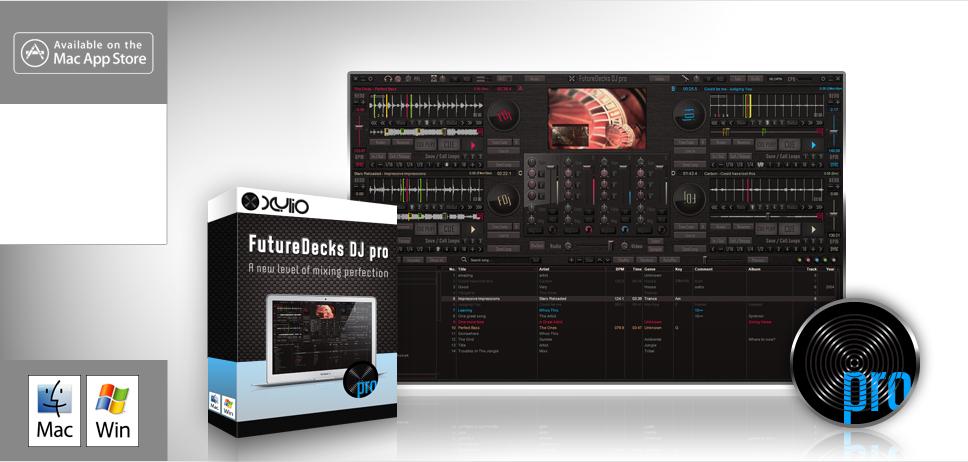 Virtual Dj Pro Full Серийный Номер Продукта