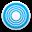 future.dj pro icon