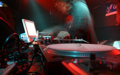 DJ Loops Made Easy in future.dj pro