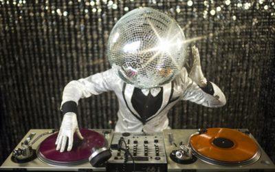 DJ Complexity Is Unique Simplicity