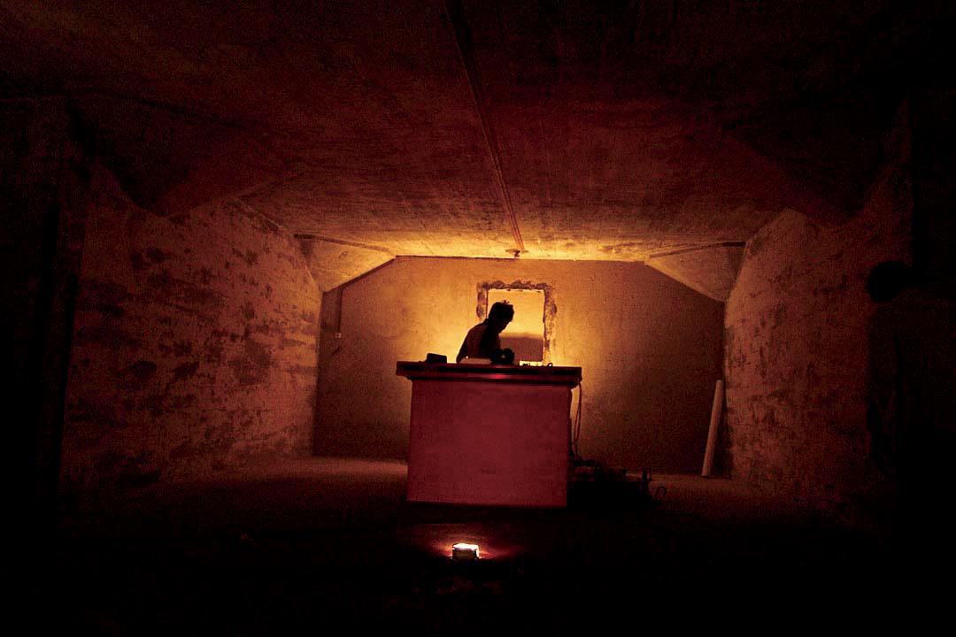 underground-4-1534244