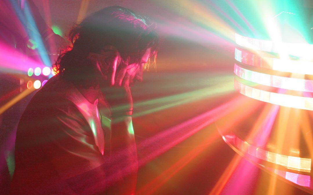 Grow Your DJ Arsenal