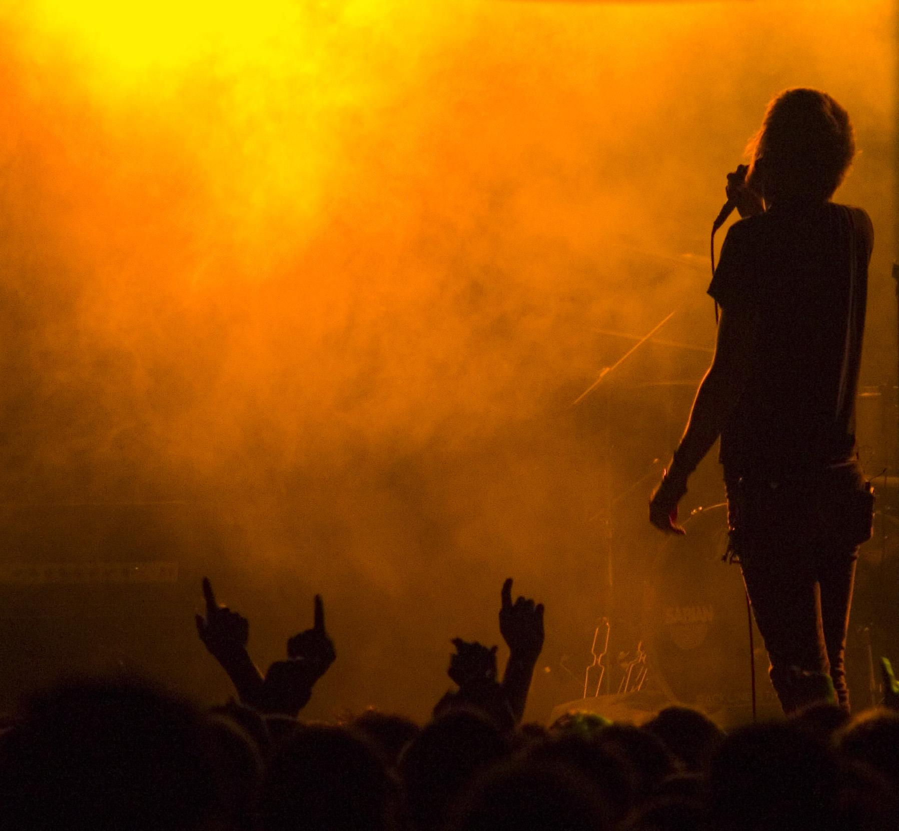 concert-1189401