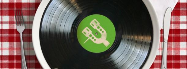 aint-fast-food-music-dj-undoo-610x225