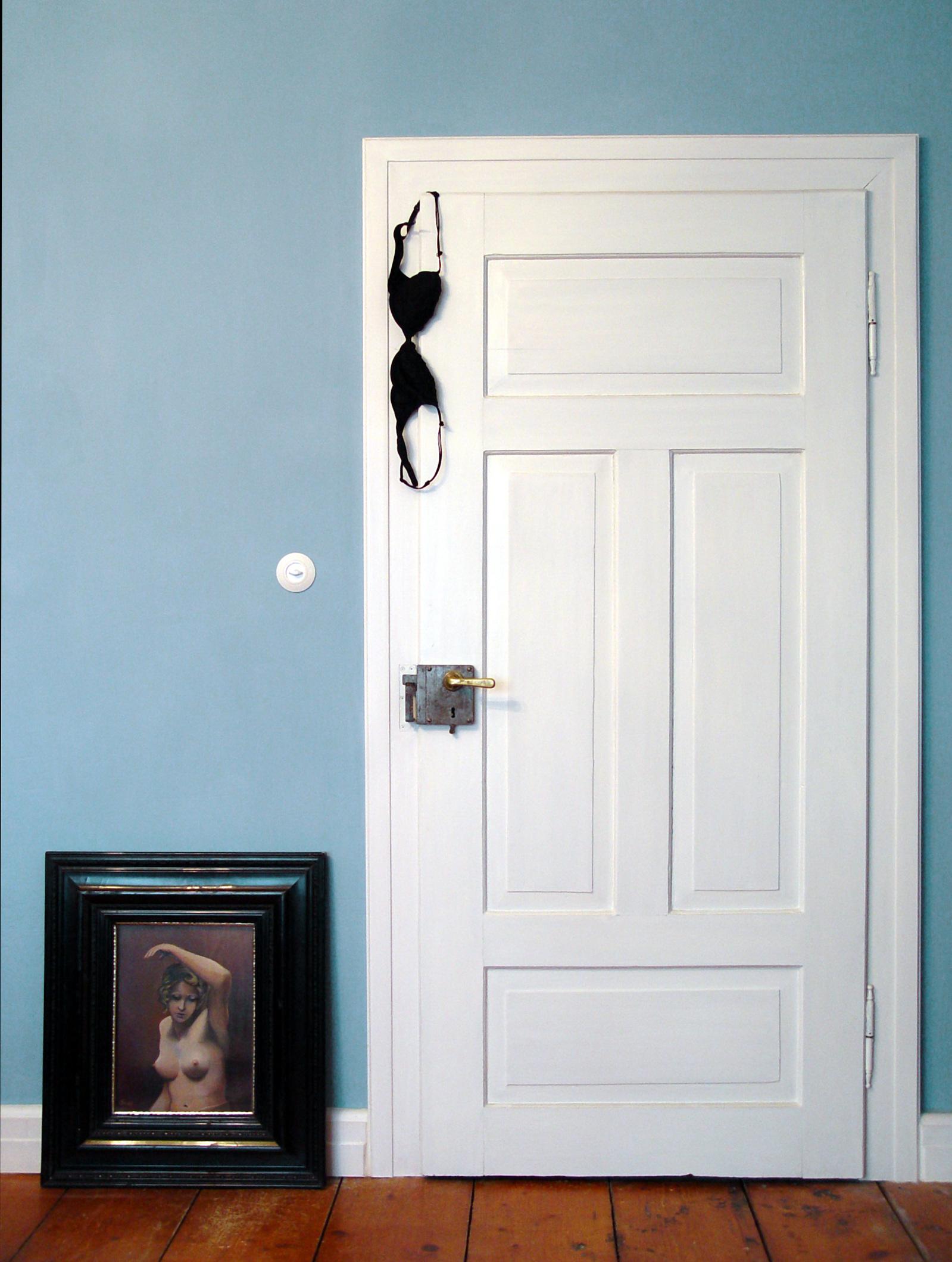 behind-bedroom-doors-iii-1234193-1599x2117