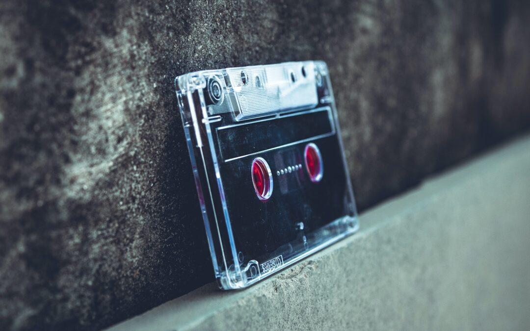 future.dj pro 1.9.1 Maintenance Release